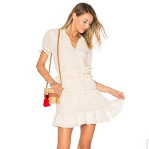 Tularosa Collen Dress